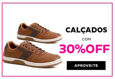 S09-Masculino-20200803-Desktop-Liquida-bt6-Calcados30off