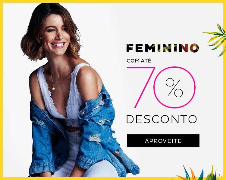 20200108-HOMEPAGE-LIQUIDA-MOSAICO3-DESKTOP-P01-FEMININO