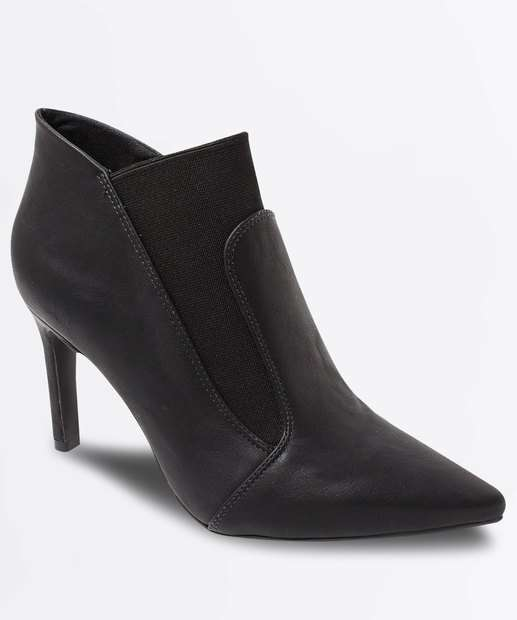 Image_Bota Feminina Ankle Boot Salto Alto Quiz 592803