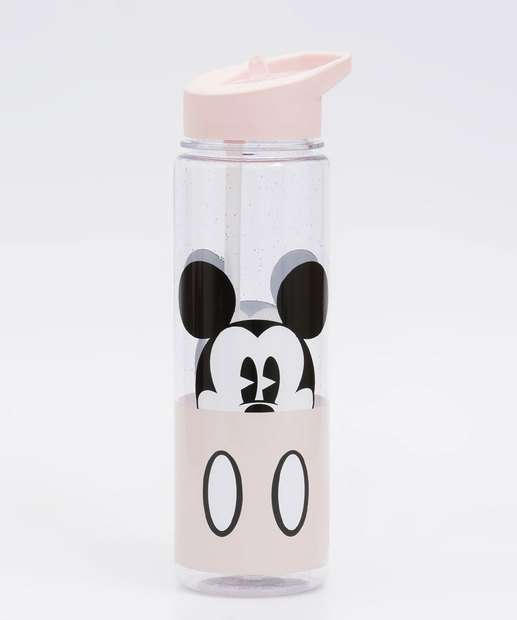 Image_Garrafa Squeeze Feminina Mickey 670ML Disney