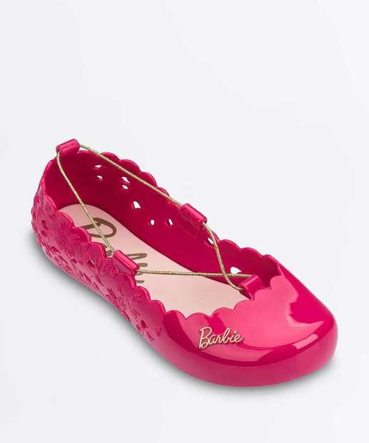 Image_Sapatilha Infantil Barbie Trends Grendene Kids 21762