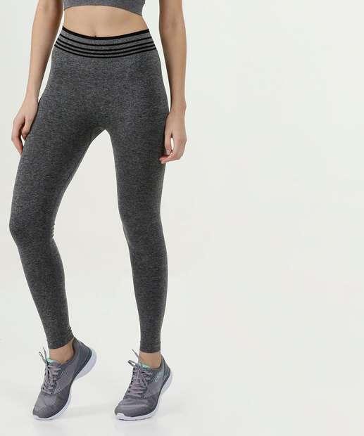 2f3b3f838 Calças e Leggings | Promoção de calças e leggings na Marisa