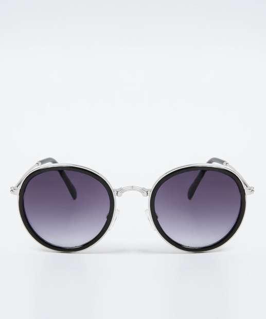 Óculos Feminino   Promoção de óculos feminino na Marisa 3cb625c589