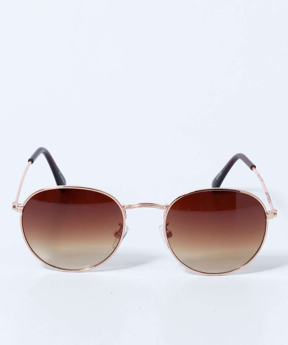 Óculos-Feminino-de-Sol-Vintage-Espelhado-Marisanull-10031244497-C1.jpg