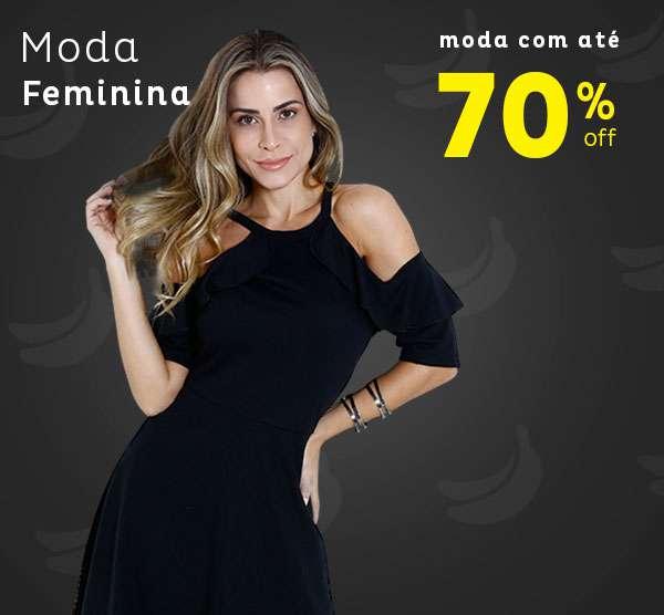 20180710-HOMEPAGE-BANNERPRINCIPAL-MOBILE-LIQUIDA-P02-FEMININO