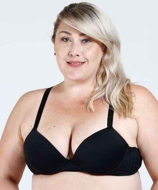 Image_Sutiã Feminino Com Base Básico Plus Size Marisa