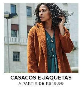 20190516-HOMEPAGE-LIQUIDA-MOBILE-M10-CASACOSJAQUETAS