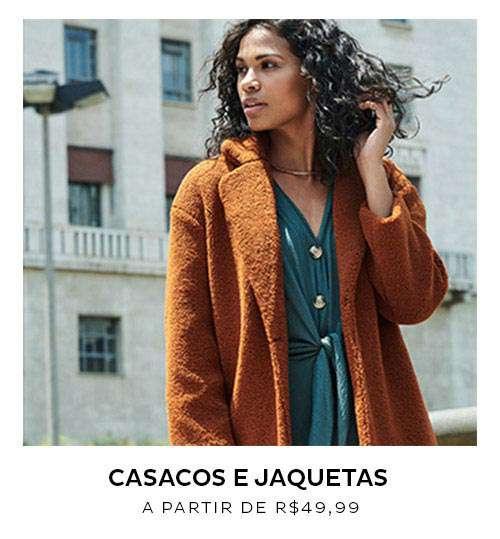 20190516-HOMEPAGE-LIQUIDA-DESKTOP-P06-CASACOSJAQUETAS