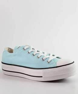 //www.marisa.com.br/t%EAnis%2Dfeminino%2Dflatform%2Dchunk%2Dtaylor%2Dconverse%2Dall%2Dstar%2Dct09630002-azul/p/10034674505