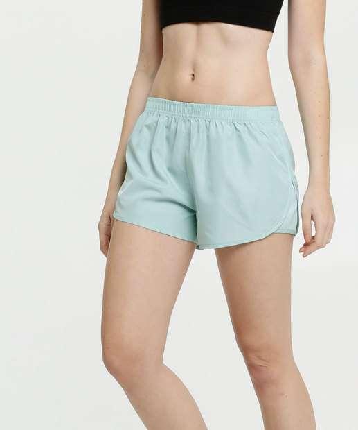 Image_Short Feminino Fitness Marisa