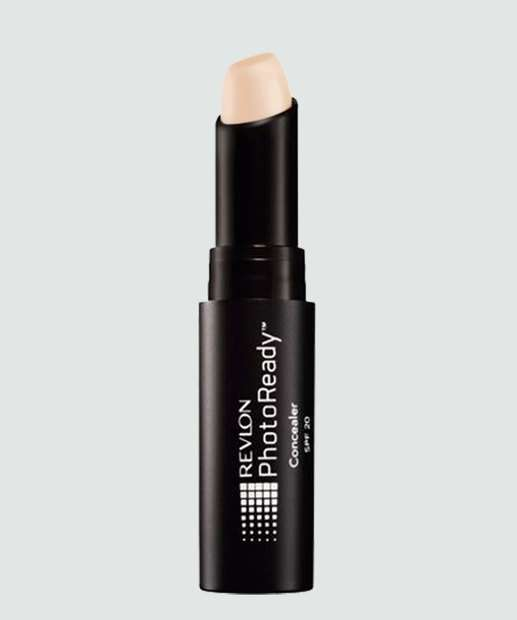 Image_Corretivo Facial Revlon Photoready 03 - Light Medium