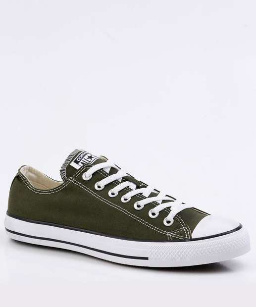 //www.marisa.com.br/T%C3%AAnis-Masculino-Casual-Converse-All-StarCT04200003-VERDE/p/10029915767-VERDE