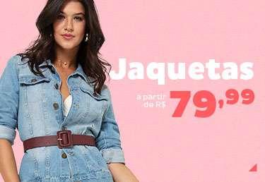 S04-Jeans-20200810-Desktop-bt3-Jeans40