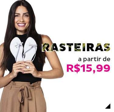 20200116-HOMEPAGE-LIQUIDA-MOSAICO1-DESKTOP-P05-RASTEIRAS
