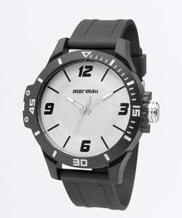 c34bef5c99ca6 Relógio Masculino Mormaii MO2035FL8B