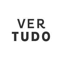 20190423-HOMEPAGE-BANNERPRINCIPAL-DESK-QUERIDINHOS-LIQUIDA-P06-VERTUDO