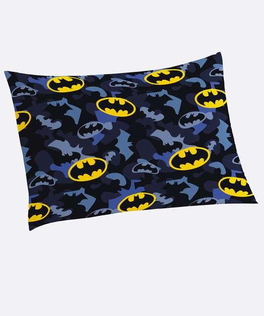 Image_Fronha Infantil Estampa Batman Lepper