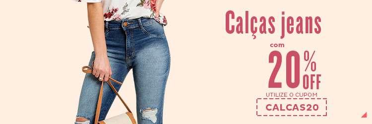S04-Jeans-20200917-Desktop-bt2-Calcas20Off