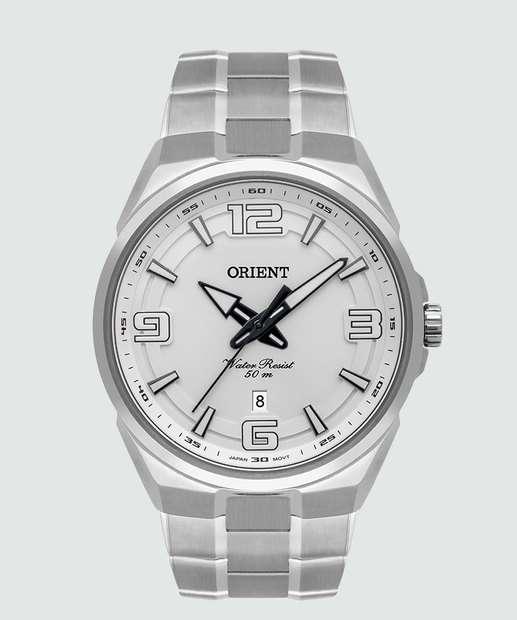 Image_Relógio Masculino Orient MBSS1339 S2SX
