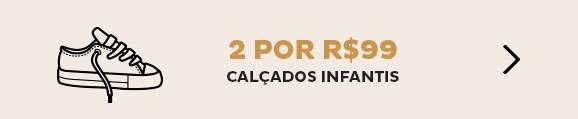 20181203-HOMEPAGE-FaixaPromocoes-MOBILE-M3-FAIXA-Combo2CalcadosInfantispor99