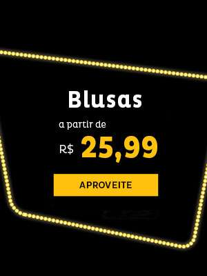 BMenu_20181012_BlackFriday-Blusas.jpg
