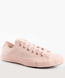 //www.marisa.com.br/t%EAnis%2Dfeminino%2Dchuck%2Dtaylor%2Dall%2Dstar%2Dconverse%2Dct08540001-rosa/p/10035668176