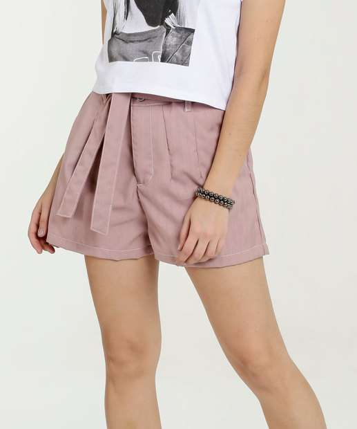 Image_Short Feminino Clochard Razon