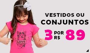 S08-Infantil-20200401-Mobile-bt1-VestidosOuConjuntos