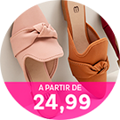 20210616-HOMEPAGE-MOBILE-M04-PLUSSIZE