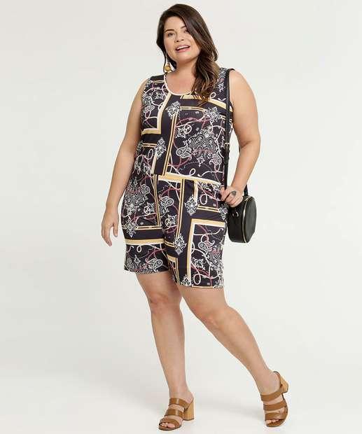 Image_Macaquinho Feminino Estampa Paisley Plus Size