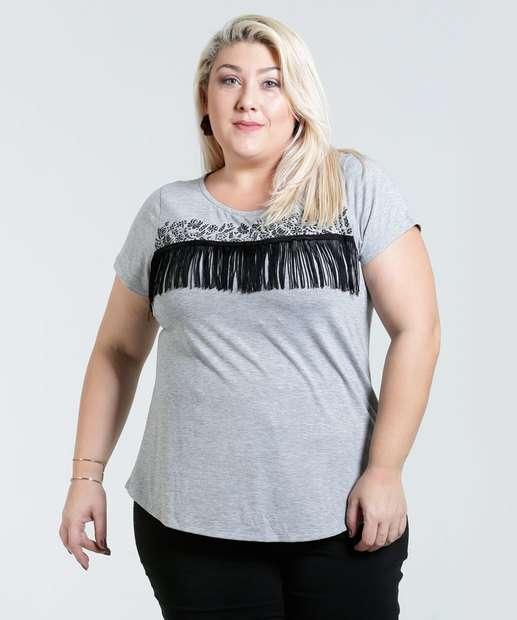 Image_blusa feminina franjas Plus Size marisa