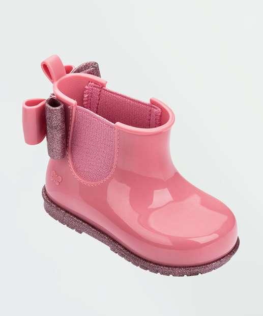 Image_Galocha Infantil Zaxynina Boot Baby Zaxy 17377