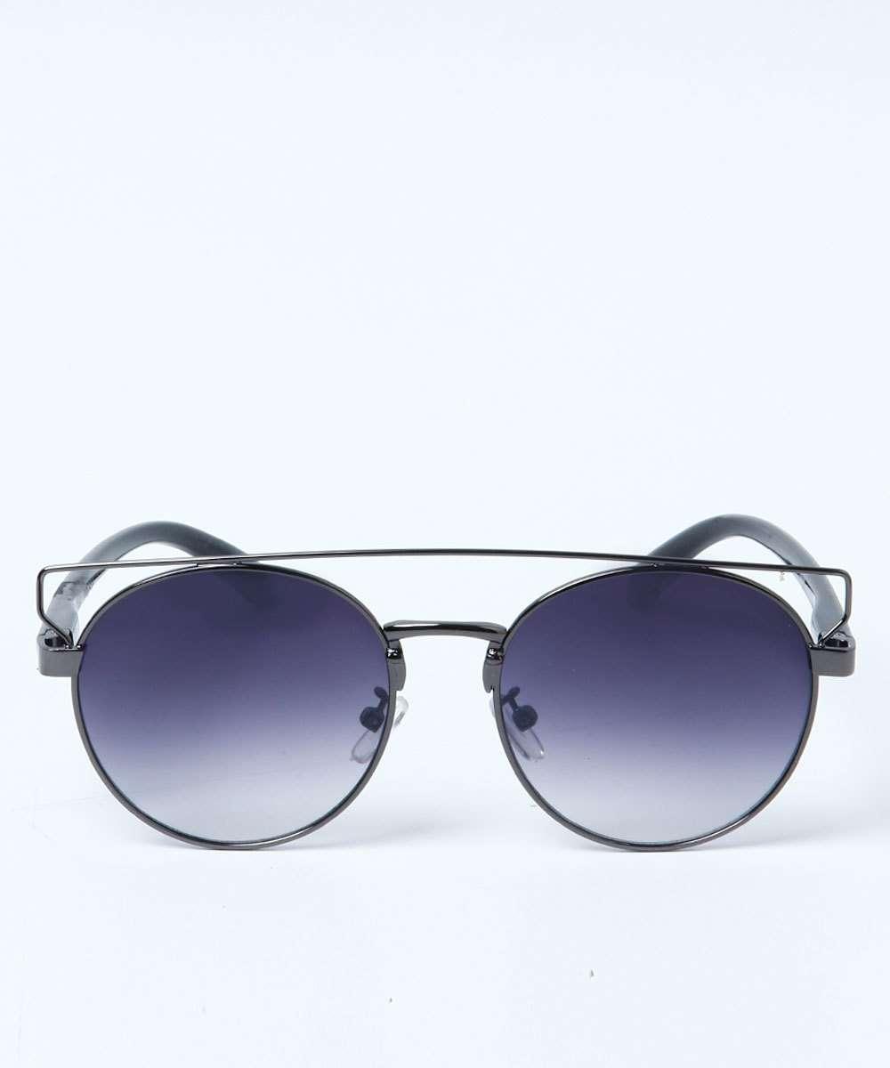 Óculos Feminino de Sol Vintage Marisa   Marisa 2eeb52140d
