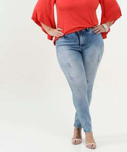 //www.marisa.com.br/cal%E7a%2Dfeminina%2Ddestroyed%2Dcigarrete%2Dplus%2Dsize%2Duber%2Djeans-jeans%20azul%20claro/p/10037135867