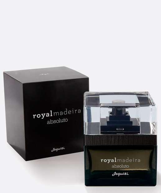 Image_Colônia Desodorante Masculina Royal Madeira Absoluto Jequiti 75ml