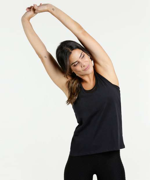 Image_Regata Feminina Nadador Fitness Marisa