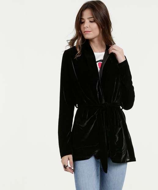 3464193a60 Casacos | Promoção de casacos na Marisa