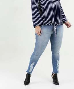 //www.marisa.com.br/cal%E7a%2Dfeminina%2Djeans%2Ddestroyed%2Dcigarrete%2Dplus%2Dsize%2Dbiotipo-jeans%20azul/p/10036317837