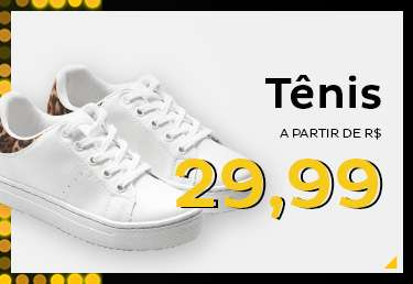 S02-Calcados-20201116-Desktop-bt1-Tenis