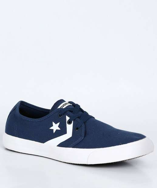 //www.marisa.com.br/T%C3%AAnis-Masculino-Casual-Converse-All-Star-CT0664002-AZUL/p/10030971233-AZUL