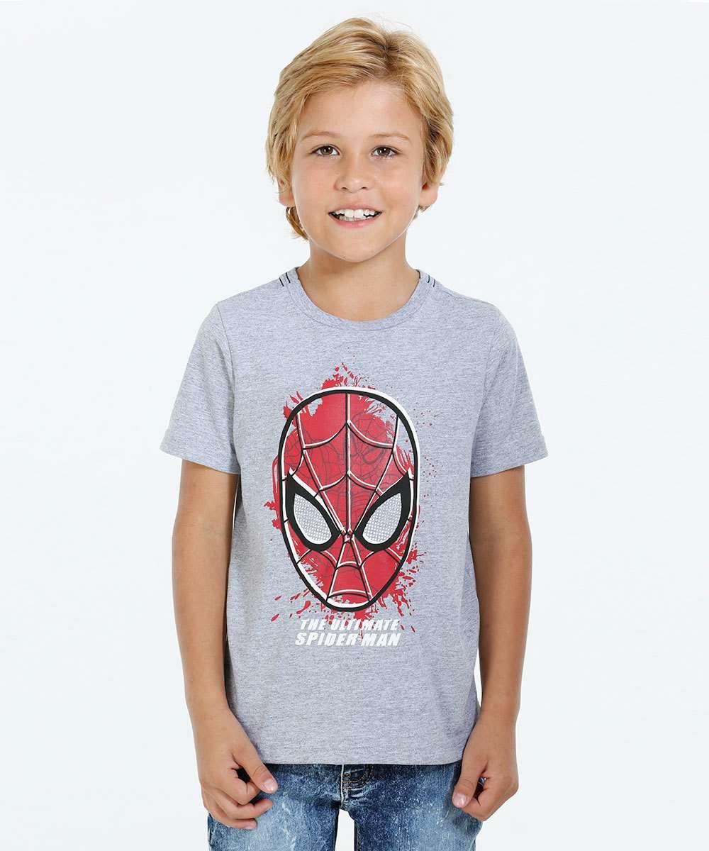 Camiseta-Infantil-Homem-Aranha-Marvelnull-10029801848-C1.jpg