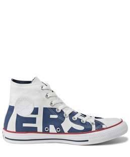 //www.marisa.com.br/t%c3%aanis-masculino-chuck-taylor-converse-all-star-ct0787-branco/p/10032822748