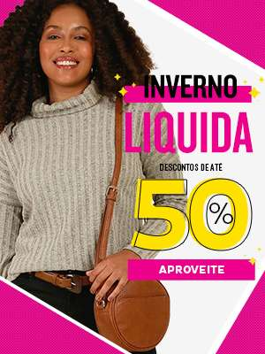 BMenu-20210726_Liquida_Feminino.jpg