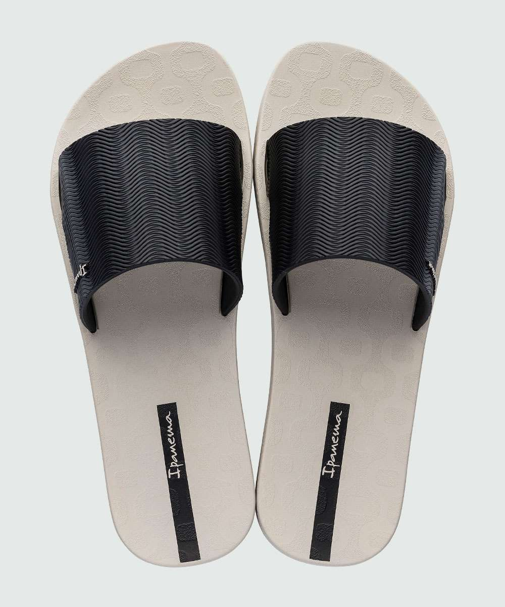 Chinelo Feminino Slide Ipanema Way 26307