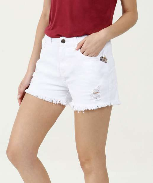 Image_Short Feminino Jeans Destroyed Marisa
