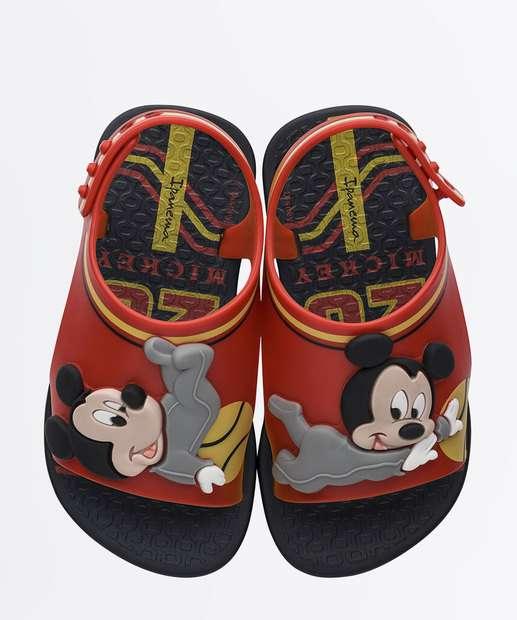 Image_Papete Infanti Mickey Ipanema