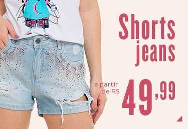 S04-Jeans-20201019-Desktop-bt1-ShortJeans