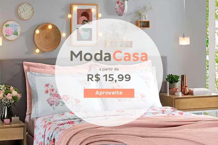 20210211-HOMEPAGE-MOSAICO3-DESKTOP-P03-MODACASA