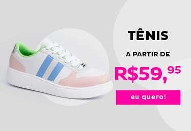 S02-CalcadosFeminino-20191205-Desktop-bt1-Tenis