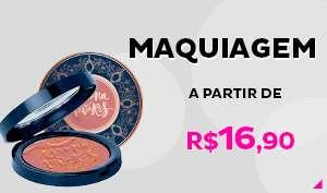 S07-Beleza-20191205-Mobile-bt1-Maquiagens
